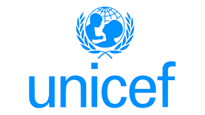 Campagne UNICEF Image 1